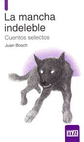 Bosch. La mancha indeleble
