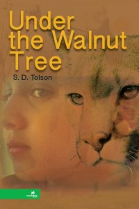 Santiago Daydi-Tolson. UNDER_THE_WALNUT_TREE2