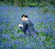 «Bright Star» de Jane Campion